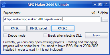 [Image: ScreenShot_302_RPG-Maker-2009-Ultimate.png]